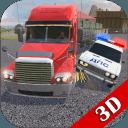 卡車司機模擬器2020