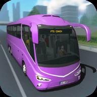 公共交通模擬破解版