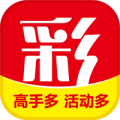 悦彩文化安徽快3