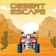 沙漠赛车2020