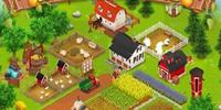 一天賺50的農場游戲合集