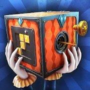 小丑的惊喜魔术箱破解版