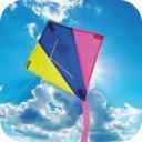 放风筝模拟器3D正式版