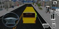 3D模擬停車類游戲大全