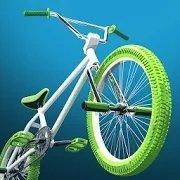 真实单车2破解版