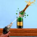 瓶子射击狙击学院