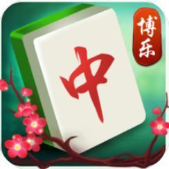 博乐温州棋牌官网版