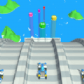 超级滑翔机3D