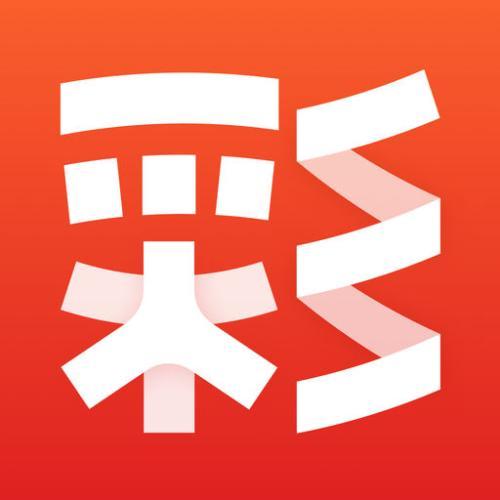 1288購彩規律app