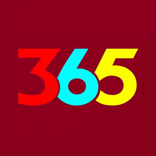 365彩票分分彩精準計劃