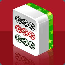896棋牌正式版