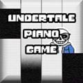 ut钢琴块