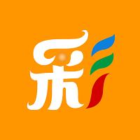 KK5555彩票
