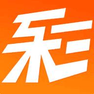 a9号彩票
