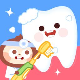 多多小牙醫