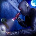 盗贼模拟器2020