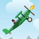 軍用飛機大戰