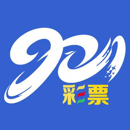 901彩票官网版app