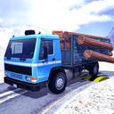 瘋狂的卡車模擬器