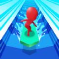 水上竞速3D