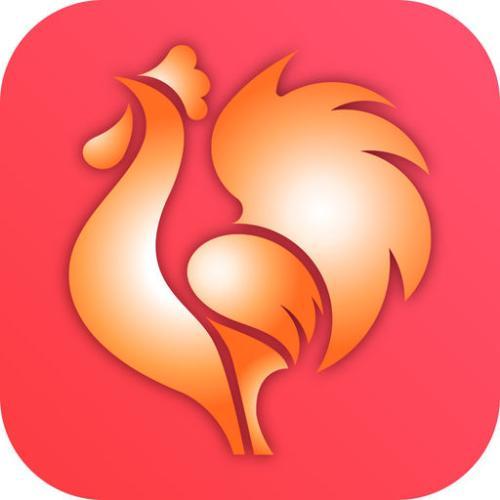 海南大公鸡七星彩app