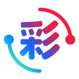 台湾码福星彩88s图库app