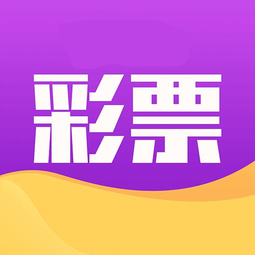 K彩福地新版本