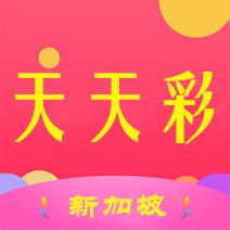 2020新加坡天天彩