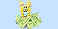 适合学生赚钱的游戏大全