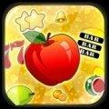水果机棋牌娱乐
