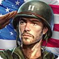 二戰戰略指揮官