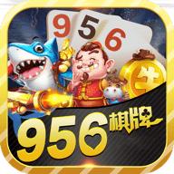 956棋牌财神捕鱼