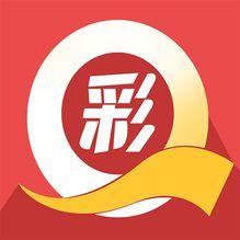台湾49选7开奖软件