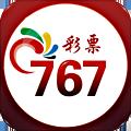 767彩票官網手機版