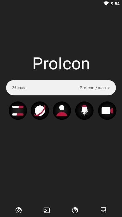 ProIcon
