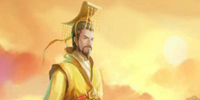 皇帝后宮養成游戲
