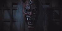 安卓日系恐怖游戏