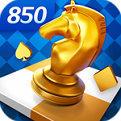 850棋牌官方正版