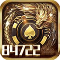 华人棋¤牌游戏