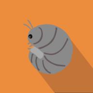 鼠妇的庭院v1.3.1