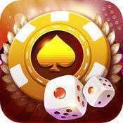 菠萝蜜棋牌app