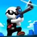 JT狙擊手