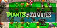 植物大戰僵尸破解版游戲大全