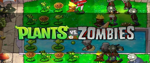 植物大战僵尸破解版游戏大全-植物大战僵尸手游破解版合集