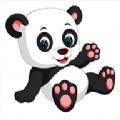 我要养熊猫赚钱版