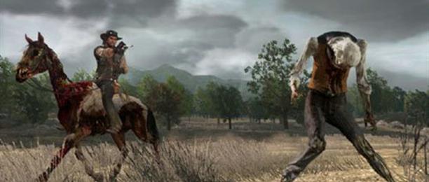 控制丧尸感染人的游戏大全-带领丧尸感染人类的游戏-玩家可以被丧尸感染的游戏推荐
