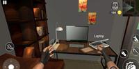 最新模拟小偷游戏