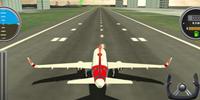 模拟开飞机的单机游戏