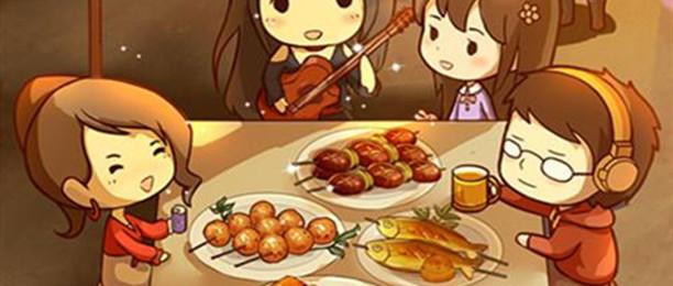 模拟开烧烤店的游戏大全-经营烧烤店的游戏合集-好玩的开烧烤店游戏大全