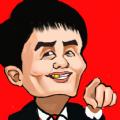 乌龙大首富